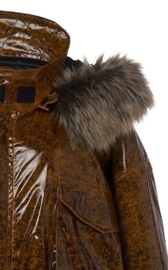 large_rokh-animal-fur-trimmed-hooded-tortoiseshell-parka4