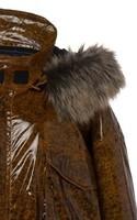 large_rokh-animal-fur-trimmed-hooded-tortoiseshell-parka4