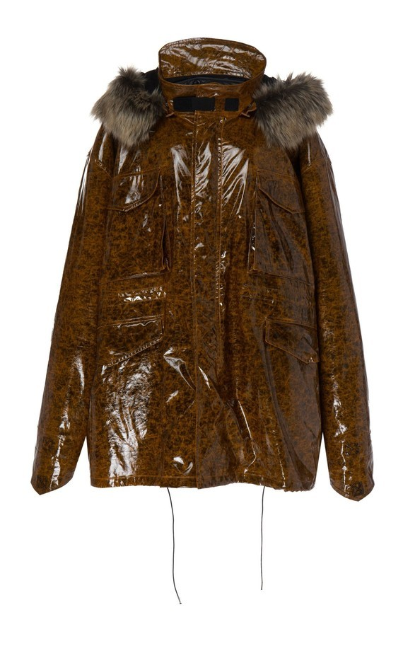 large_rokh-animal-fur-trimmed-hooded-tortoiseshell-parka