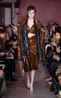 large_rokh-animal-fur-trimmed-hooded-tortoiseshell-parka2