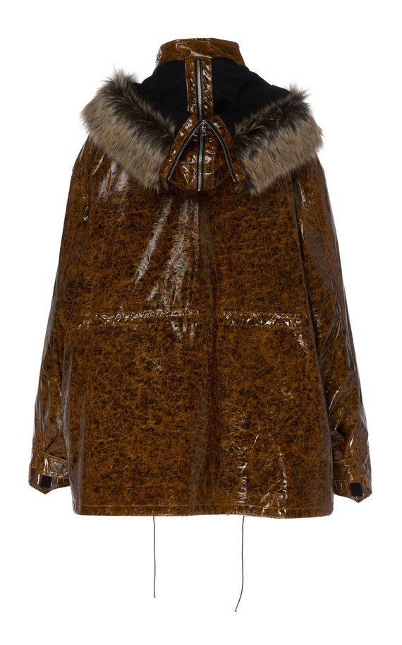 large_rokh-animal-fur-trimmed-hooded-tortoiseshell-parka3
