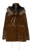 large_rokh-animal-fur-trimmed-hooded-tortoiseshell-parka3