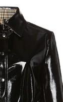 large_paco-rabanne-black-vinyl-trench-coat4