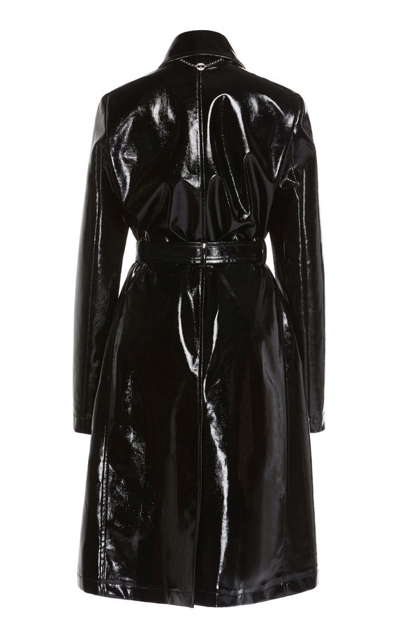 large_paco-rabanne-black-vinyl-trench-coat3