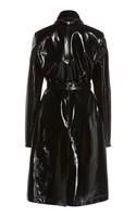 large_paco-rabanne-black-vinyl-trench-coat3