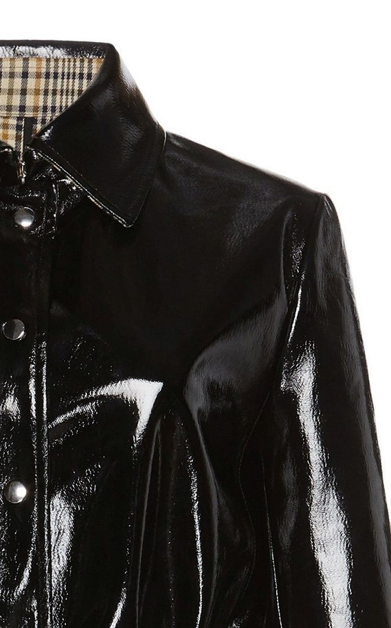 large_paco-rabanne-black-vinyl-trench-coat4