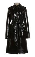 large_paco-rabanne-black-vinyl-trench-coat
