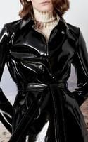 large_paco-rabanne-black-vinyl-trench-coat2