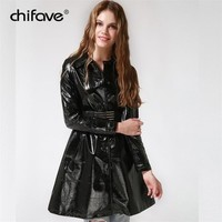 2018-Elegent-PU-Leather-Trench-Coat-Autumn-Black-Sexy-Long-Coats-Windbreakers-Female-Casual-Plus-Siz