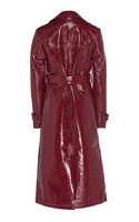 large_peet-dullaert-burgundy-vinyl-leather-trench-coat6