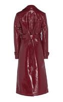 large_peet-dullaert-burgundy-vinyl-leather-trench-coat6
