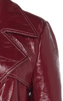 large_peet-dullaert-burgundy-vinyl-leather-trench-coat7