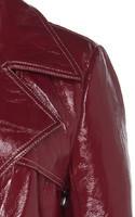 large_peet-dullaert-burgundy-vinyl-leather-trench-coat7
