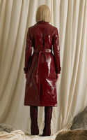 large_peet-dullaert-burgundy-vinyl-leather-trench-coat5