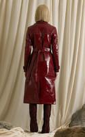 large_peet-dullaert-burgundy-vinyl-leather-trench-coat5