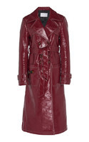 large_peet-dullaert-burgundy-vinyl-leather-trench-coat4