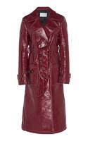 large_peet-dullaert-burgundy-vinyl-leather-trench-coat4