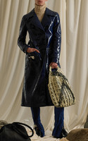 large_peet-dullaert-blue-vinyl-leather-trench-coat2