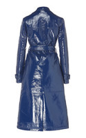 large_peet-dullaert-blue-vinyl-leather-trench-coat3