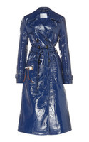 large_peet-dullaert-blue-vinyl-leather-trench-coat