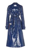 large_peet-dullaert-blue-vinyl-leather-trench-coat