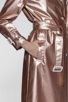 trench-enduit-metallise-rose7