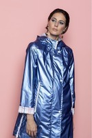 cire-enduit-metallise-bleu