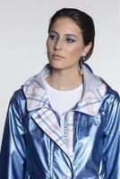 cire-enduit-metallise-bleu7