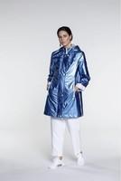 cire-enduit-metallise-bleu3