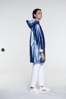 cire-enduit-metallise-bleu4