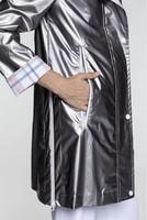 cire-enduit-metallise-gris7