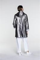 cire-enduit-metallise-gris6