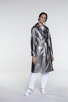 trench-enduit-metallise-gris