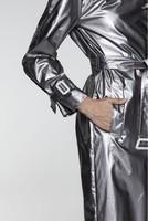 trench-enduit-metallise-gris4