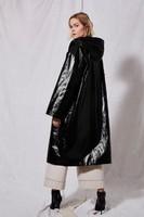 Boutique-Black-Coats-Vinyl-Raincoat