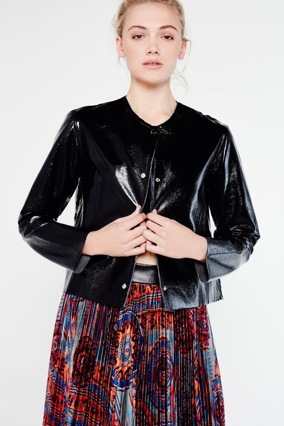 hit-the-road-jacques-vinyl-jacket-p351-684_image