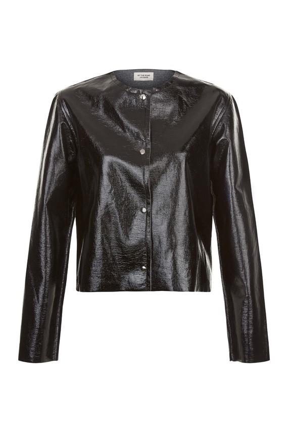 hit-the-road-jacques-vinyl-jacket-p351-687_image