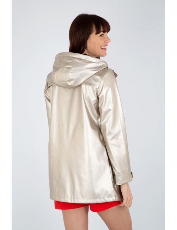iridescent-breton-raincoat-barnila3