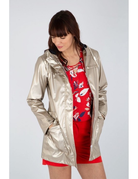 iridescent-breton-raincoat-barnila2