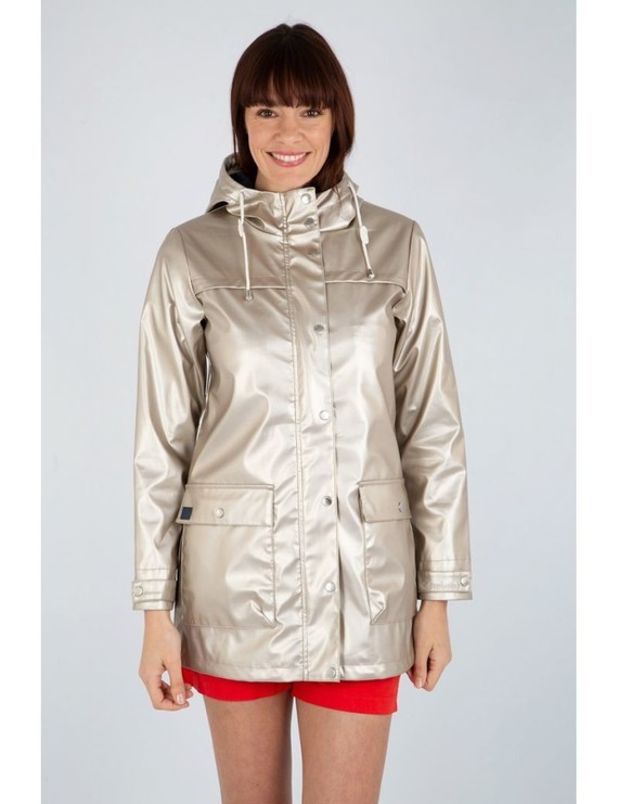 iridescent-breton-raincoat-barnila1
