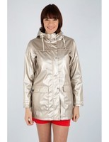 iridescent-breton-raincoat-barnila1