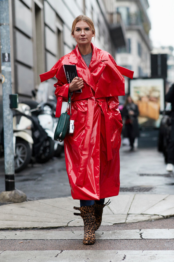 milan-fashion-week-street-style-fall-2018-day-2-60