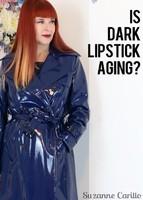 is-dark-lipstick-aging-suzanne-carillo-style-over-50