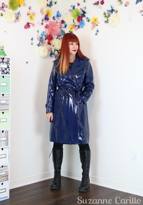latex-raincoat-style-over-50-suzanne-carillo