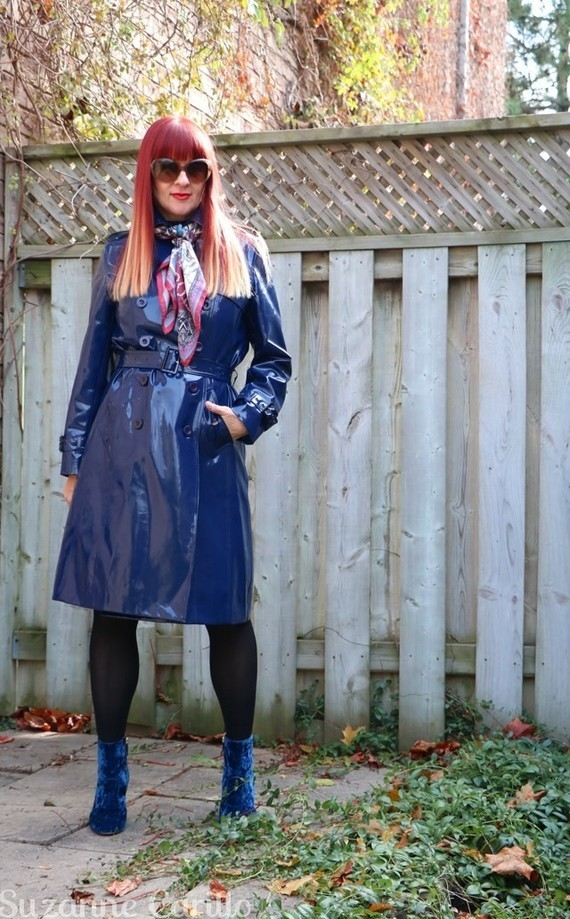 how-to-wear-vinyl-over-40-suzanne-carillo-style