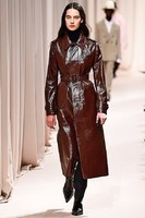 Alexandre_Mattiussi_Fall-Winter_2019_web_t670