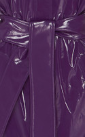 large_courreges-purple-trench-raincoat3