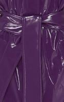 large_courreges-purple-trench-raincoat3