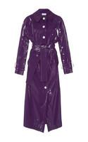 large_courreges-purple-trench-raincoat