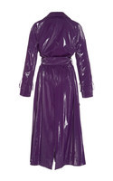large_courreges-purple-trench-raincoat2